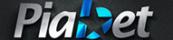 cropped-amp-logo.png