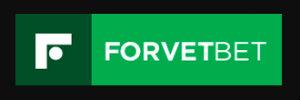 forvetbet-logo