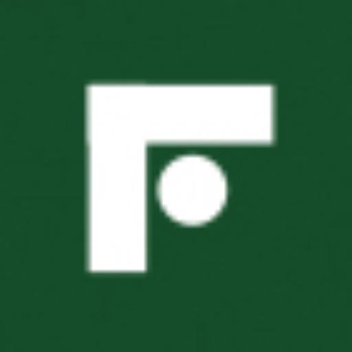 cropped-forvetbet-ikon.png